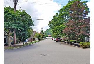 Photo of 25 Main Street Cold Spring, NY 10516