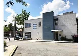 Photo of 221  East Hartsdale Avenue Hartsdale, NY 10530