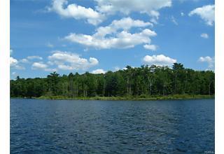 Photo of York Lake Estates Road Highland, NY 12528
