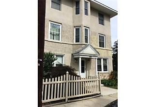 Photo of 488 Liberty Street Newburgh, NY 12550