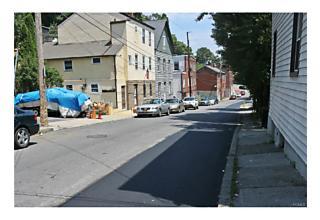 Photo of 21   Aqueduct Street Ossining, NY 10562