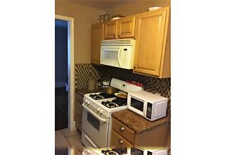 Photo of 215   City Terrace Newburgh, NY 12550