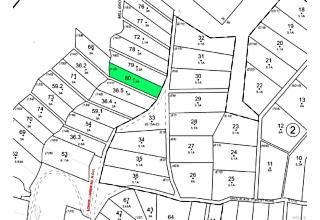 Photo of Lot 159 Lower Lumber Road Glen Spey, NY 12737