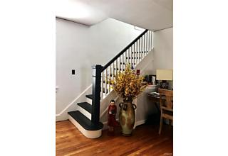 Photo of 86   Brown Road Scarsdale, NY 10583