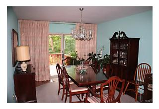 Photo of 138   Maryton Road White Plains, NY 10603