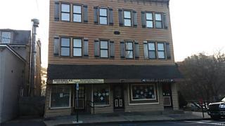 Photo of 274   Main Street Highland Falls, NY 10928
