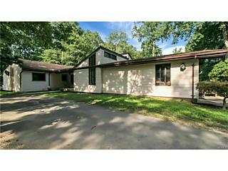 Photo of 12   Sherwood Ridge Road Suffern, NY 10901