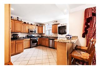 Photo of 6152 Liebig Avenue Bronx, NY 10471