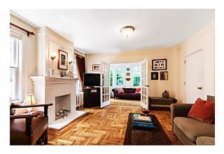 Photo of 6152   Liebig Avenue Bronx, NY 10471