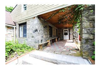 Photo of 25   Beechmont Road Carmel, NY 10512