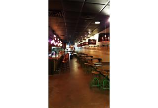 Photo of 302 Main Street Poughkeepsie, NY 12601