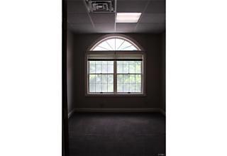 Photo of 500   Stony Brook Court Newburgh, NY 12550