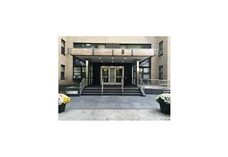 Photo of 5 Fordham Hill Oval Bronx, NY 10468