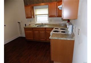 Photo of 10   May Street Poughkeepsie, NY 12603