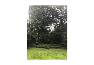 Photo of 61   Route 376 Hopewell Junction, NY 12533