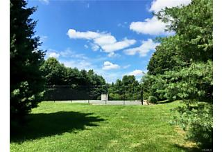 Photo of 446   Route 403 Garrison, NY 10524