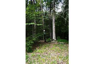 Photo of 369 Pine Kill Road Wurtsboro, NY 12790
