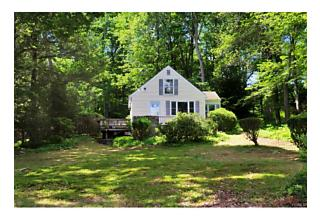 Photo of 2-a&b   Spur/cove Road Putnam Valley, NY 10579