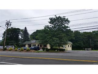 Photo of 140 Route 32 Central Valley, NY 10917