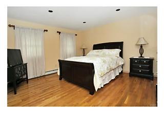 Photo of 4   Overlook Road New City, NY 10956