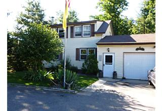 Photo of 84   Old Route 52 Stormville, NY 12582