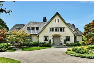 Photo of 156   Tower Hill Road Briarcliff Manor, NY 10510