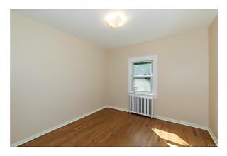 Photo of 93   Prospect Street Beacon, NY 12508