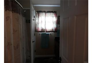 Photo of 1   Nitchkie Street Livingston Manor, NY 12758