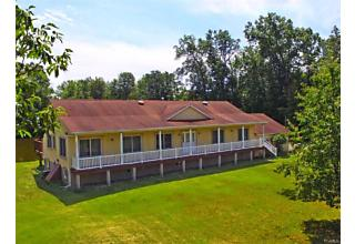 Photo of 214 Brown Road Middletown, NY 10941