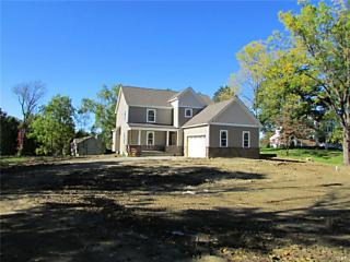 Photo of 532 Angola Road Cornwall, NY 12518