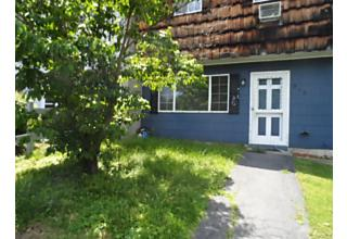 Photo of 505   North Ivy Hill Road Walden, NY 12586