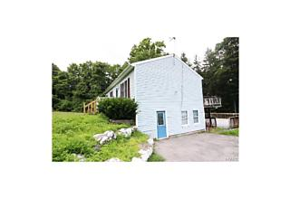 Photo of 1768   State Route 52 Walden, NY 12586