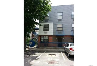 Photo of 785   Saint Anns Avenue Bronx, NY 10456