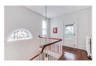 Photo of 45   Benedict Avenue Tarrytown, NY 10591