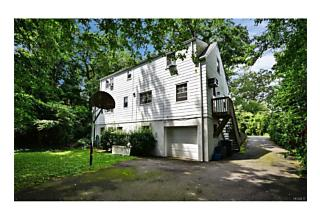 Photo of 13   Bellain Avenue Harrison, NY 10528