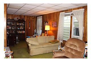 Photo of 50   Croton Terrace Yonkers, NY 10701