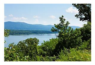 Photo of 8 Chelsea View Terrace Newburgh, NY 12550