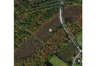 Photo of Tbd   Dosen Rd/decker Road Middletown, NY 10940