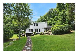 Photo of 4 & 5   Curry Spur Mahopac, NY 10541