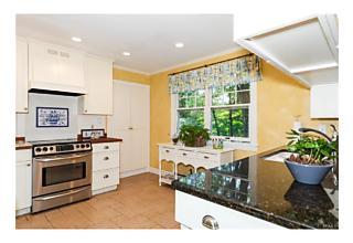 Photo of 724 Dogwood Hills Terrace Newburgh, NY 12550