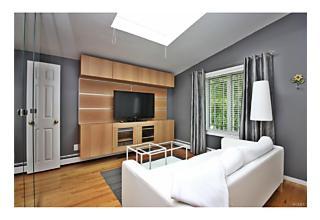 Photo of 20   Galloway Lane Cortlandt Manor, NY 10567