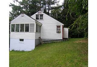 Photo of 2   Freemont Road Brewster, NY 10509