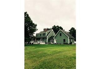 Photo of 516   County Highway 48 Thompson Ridge, NY 10985