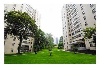 Photo of 8 Fordham Hill Oval Bronx, NY 10468
