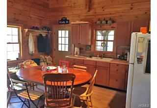 Photo of 89 Purple Sage Drive Barryville, NY 12719