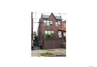 Photo of 1617   Taylor Avenue Bronx, NY 10460