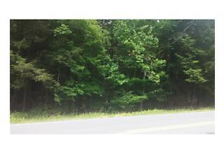 Photo of Nys 52 Narrowsburg, NY 12764