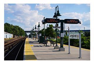 Photo of 210   Wilson Park Drive Tarrytown, NY 10591