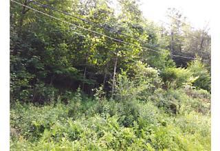 Photo of Woodland Drive Woodbourne, NY 12788