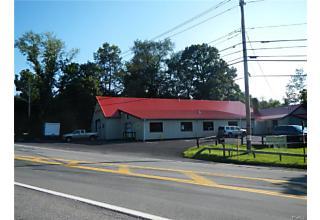 Photo of 900   Bloomingburg Road Bloomingburg, NY 12721